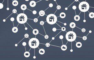 Quels enjeux marketing pour les objets connectés dans la stratégie de fidélisation des entreprises ? IoT