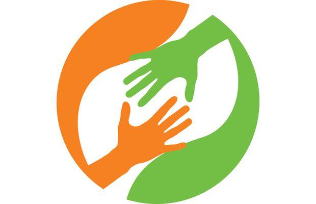 Enjeu de MSF : les nouveaux profils non donateurs. Avec quels dispositifs d'acquisition et de fidélisation mobilisant des outils digitaux et traditionnels ?