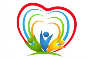 Marketing caritatif et dons individuels : comment faire migrer vers le digital un secteur caritatif au fonctionnement très vpciste ?