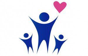 Stratégie et outils de marketing caritatif en direction de la cible des donateurs privés par les Petits frères des pauvres