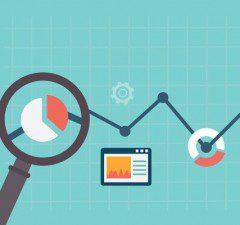 Les clés pour évaluer son potentiel data et définir les pistes à explorer en marketing digital BtoB