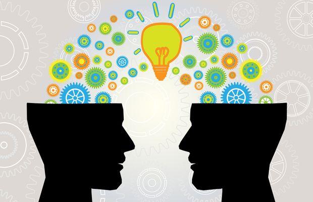Comment faire fructifier les échanges avec le consommateur pour créer des avantages compétitifs ? Quelles bonnes pratiques pour le Marketing participatif ?