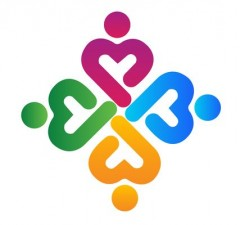 Le marketing digital et traditionnel, outil efficace dans le secteur caritatif auprès de la cible des donateurs individuels