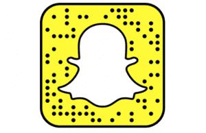 Snapchat en marketing BtoB : un facteur de différenciation, une proximité avec les abonnés les plus engagés... et un pari sur le long terme