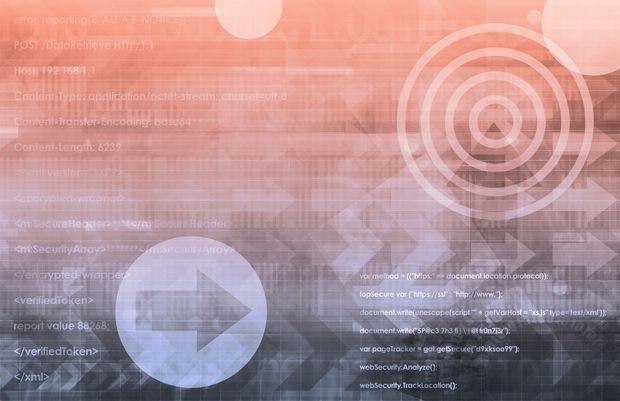 Solutions pour prioriser vos actions marketing BtoB en évitant la saturation des messages