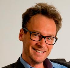 Alexis Vandevivère, Directeur Général associé, Adfinitas
