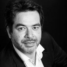 Ronny Pouvreau, ContentSquare