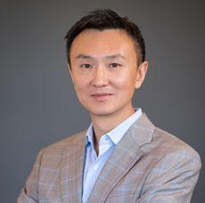 Auteur : Tien Tzuo, CEO de Zuora