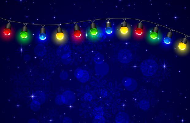 Cinq tours de main pour optimiser vos campagnes Facebook Ads et convertir pendant les fêtes de Noël.