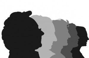 Etude e-commerce : 5 profils d'e-shoppers.