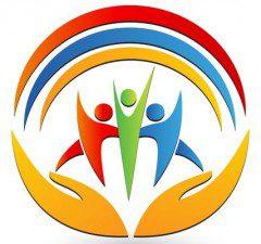 Marketing & secteur caritatif