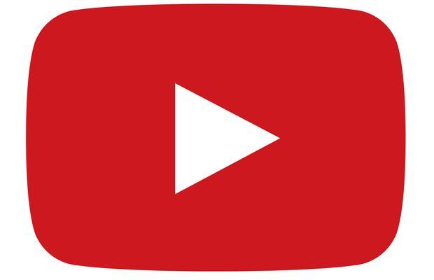 Comment se démarquer dans l'offre pléthorique de l'e-galerie marchande, surtout à Noël ? Comment faire sortir son site du lot avec la vidéo ?