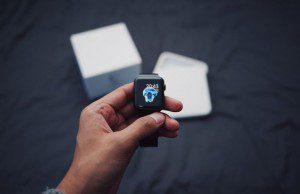 Les objets connectés vont révolutionner le e-commerce et constituer un nouveau défi pour les agences de communication et marketing