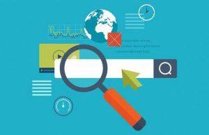 Les moteurs de recherche commencent à embarquer des technologies de recherche complètement nouvelles, au cœur même de l'algorithme. Impacts sur le SEO ?