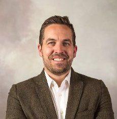 Ryan Jamboretz, Chief Revenue Officer chez Videology
