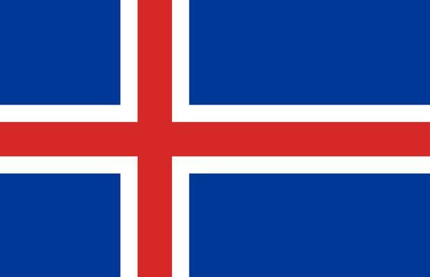L'Islande se bat contre l'appropriation de la marque ICELAND par l'exploitant de supermarchés Iceland Foods Limited. Enjeux économiques pour les marques ?