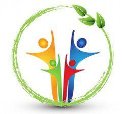 Marketing caritatif et donateurs : passer au digital, proposer des OP de communication incontournables, capitaliser sur le Lead nurturing sont des priorités