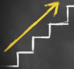 Prévisions, prospective, anticipations et prédictions marketing 2017