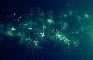 Comment les innovations d'aujourd'hui vont se combiner entre elles pour devenir plus complémentaires et utilitaires dans la relation client de demain ?