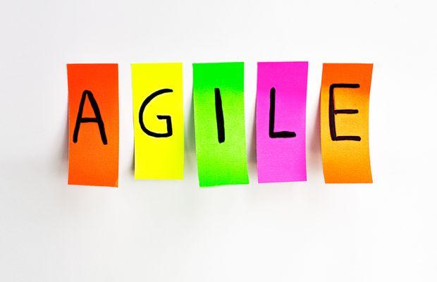 Prospective relation client : les grandes entreprises s'inspirent des start-ups, union des services pour optimiser la relation client, une data mieux exploitée