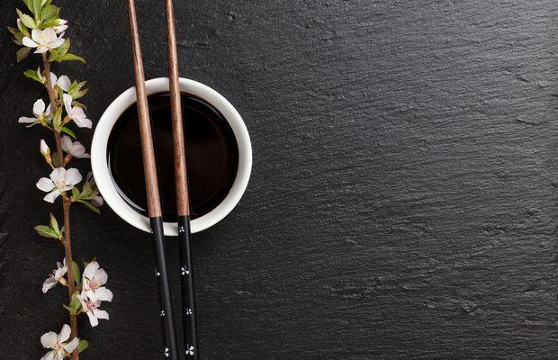 Les chaînes de restaurants de sushis doivent adapter leur business model, sous peine d'une épuration brutale d'un secteur aux enseignes déjà fragilisées