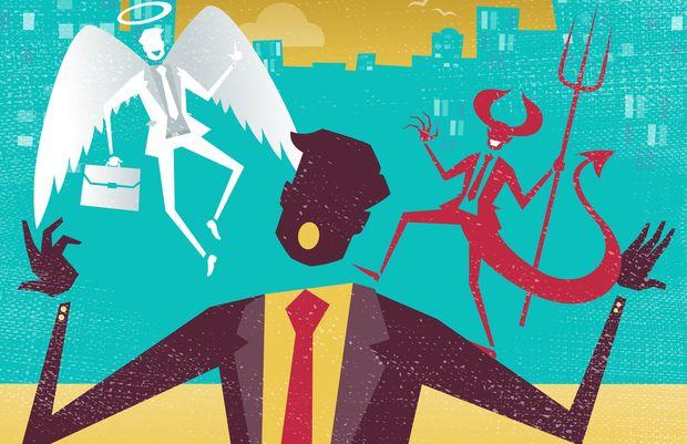 Sur les marchés B to B, la RSE est passée d'un ensemble de contraintes à une double opportunité en termes d'image et de développement durable de business
