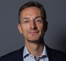 Marc Leprat, Président Directeur Général de ViewPay