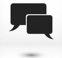 Les bots de messagerie sont bien plus qu'une révolution du marketing. Voici pourquoi...