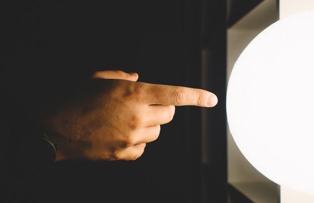 L'an prochain, les marques se conformeront aux obligations légales sur la gestion et la protection des données personnelles (GDPR). Impacts et tendances ?