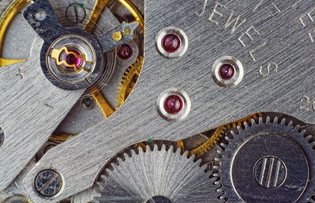 Luxe : le numérique au cœur de la stratégie d engagement client en 2017