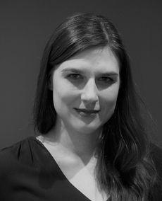 Anne-Lise Toursel, Client Director Kantar Millward Brown France