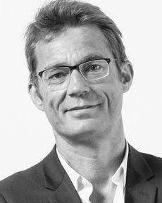 Bertrand Destailleur, Associé, Directeur des stratégies client, Equancy