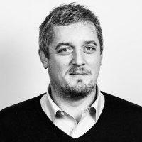 Christophe Manceau, Insights & Client Service Director Kantar Media France