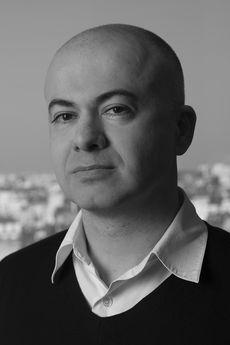 Thierry Millon, Directeur de l'Expertise Qualitative de Kantar TNS