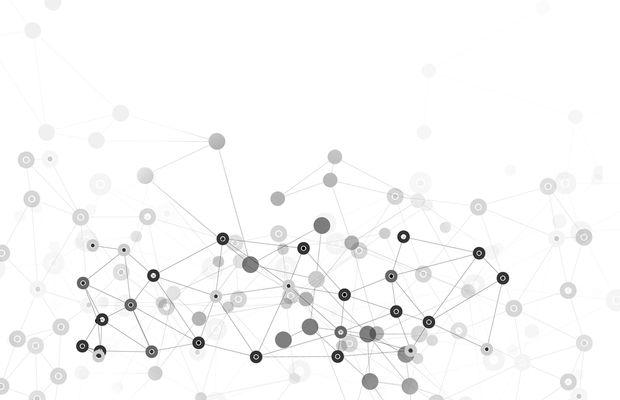 Les entreprises se heurtent à différents obstacles en matière de gestion des données. Voici un processus qui permet de reprendre le contrôle de sa BDD marketing.