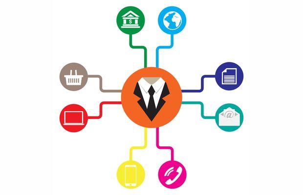 7 conseils stratégiques pour réussir votre marketing multicanal. Dernière partie, 4 conseils