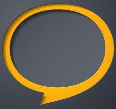 Les consommateurs ne veulent plus être des cibles marketing. Ils veulent simplement être entendus !