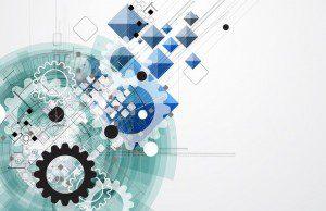 """L'innovation durable, c'est de penser autrement le rapport au consommateur et aux """"marchés"""". Nous n'avons pas besoin de croissance, mais de maturité."""