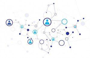 La social media intelligence, outil incontournable de la prospective