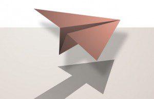 Du marketing développement au marketing agile : de l'artificiellement parfait à l'empiriquement viable