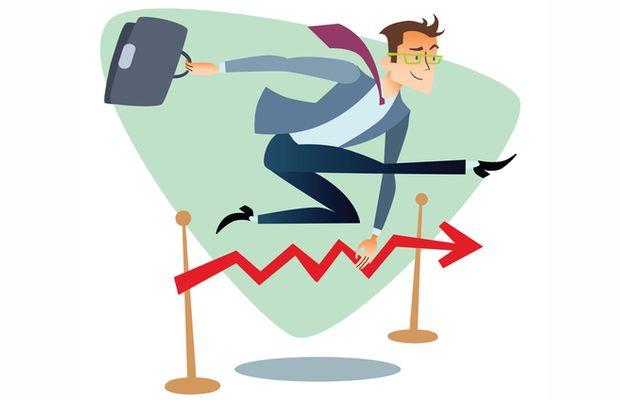Marketing cross-canal : 5 étapes pour réussir sa feuille de route stratégique, du management de projet à la collecte des données et aux analyses stratégiques