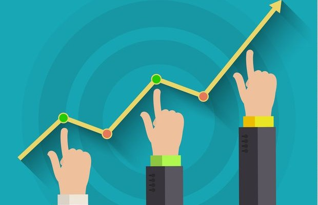 4 leviers pour développer vos ventes sur mobile.