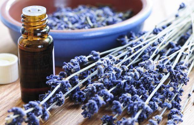 La diffusion d'un parfum agréable a un effet positif sur les clients. Idée généralement répandue. Pourtant les parfums n'ont pas toujours l'effet escompté...