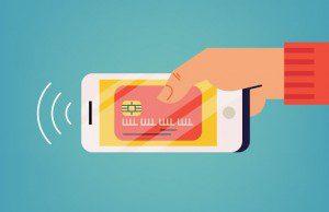 4 leviers pour développer vos ventes sur mobile, 2e partie