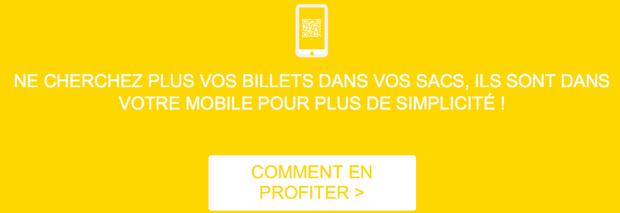 Mobile : du trafic, c est bien… des acheteurs, c est mieux ! Pilotez