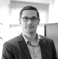 Guillaume Fleureau, directeur marketing, Sarbacane
