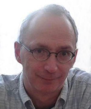 Normand Péladeau, Président, CEO, Provalis Research