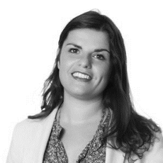 Stéphanie Guedon, Senior Media Manager,  Equancy
