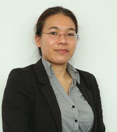 Vainui Laux, analyste Statistique & Data Consulting, CSA Data Consulting