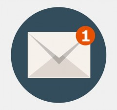 Big data et emailing 2.0, la combinaison parfaite pour une prospection commerciale et marketing B2B efficace